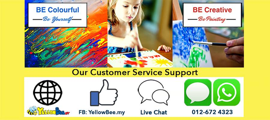 Our Customer Service Support