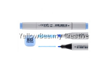 Copic ClassicTOO Marker 214 Colors Range Alcohol Dual Headed Art Pen for Drawing Animation Cartoon Manga Artists Graphic